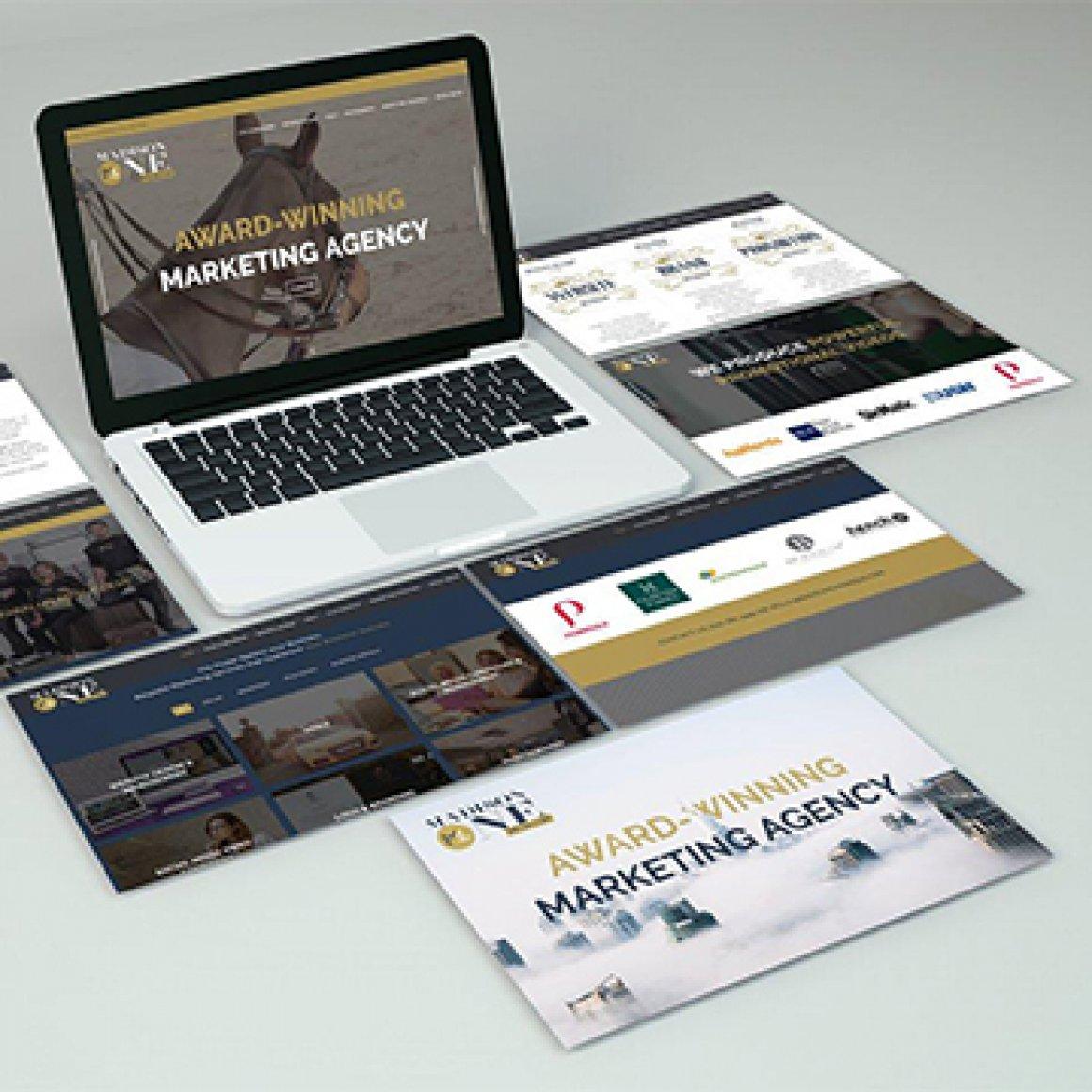 website-design-and-management-img-2