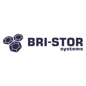 BRI-STOR